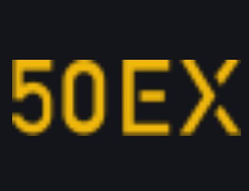 50EX合约交易平台