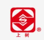 上海通用风机股份有限公司